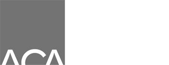 Affiliations Bijl Aca
