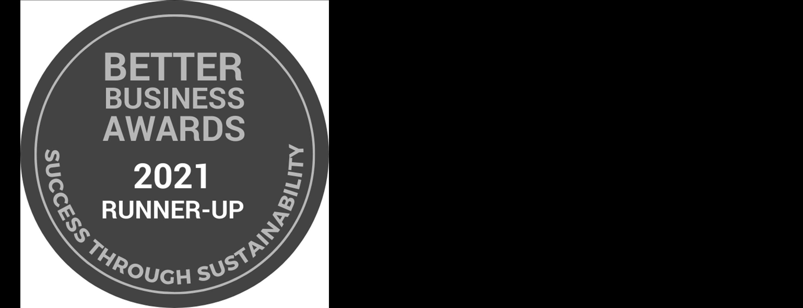 Affiliations Bijl BBP jpg