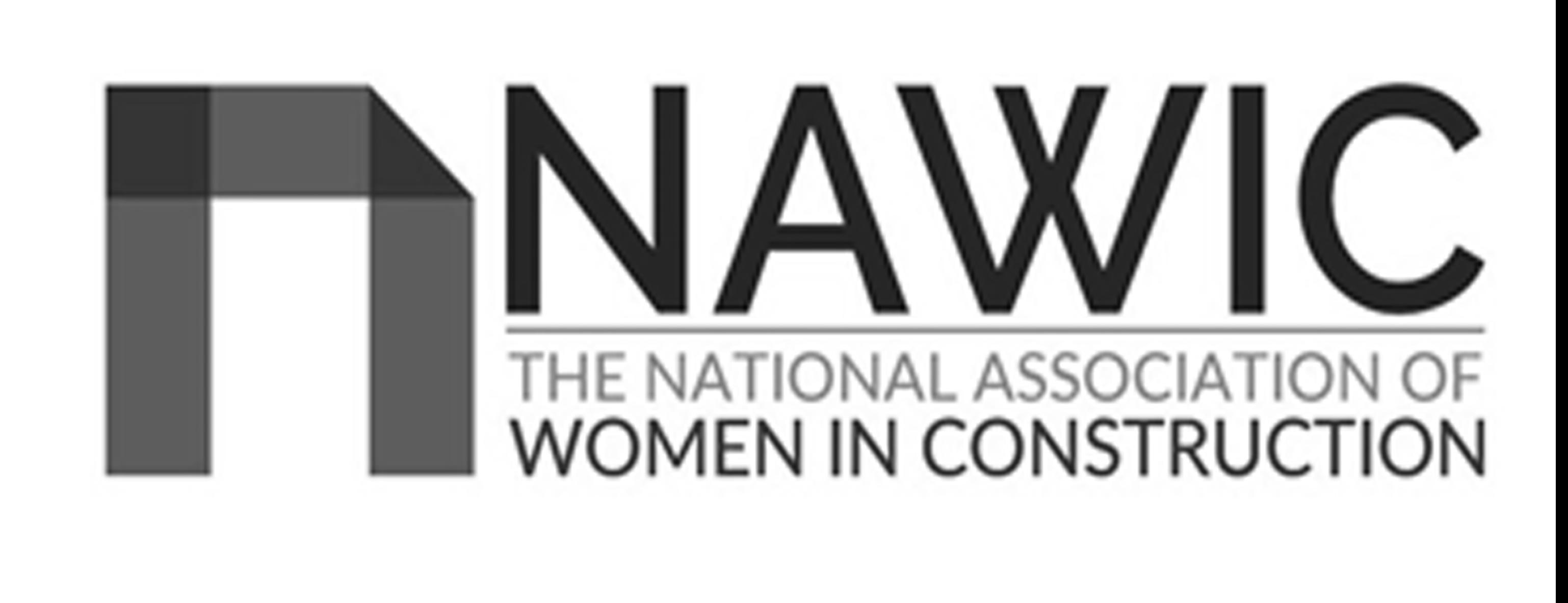 Affiliations Bijl NAWIC jpg