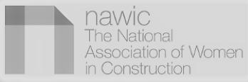 Nawic Logobw